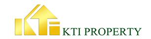 KTI Property Sdn. Bhd.